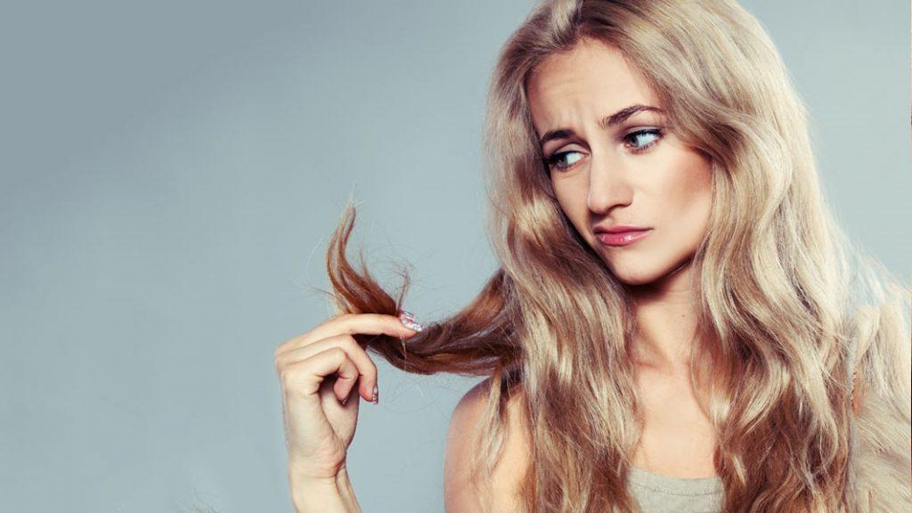 Weet jij wat haarporositeit is en welke porositeit jouw haar heeft